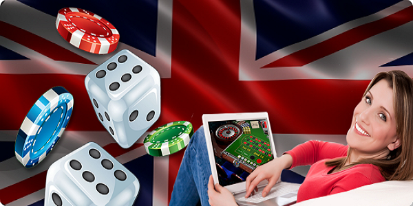 Rules Not To Observe About Online Casino
