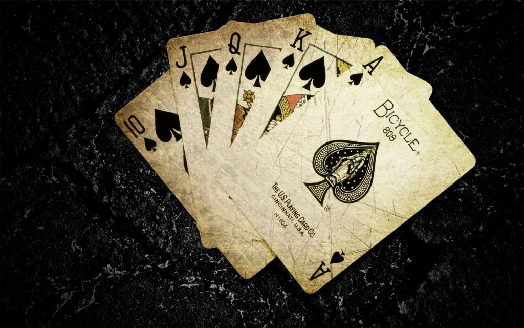 Amazing Tips Concerning Online Casino From Unlikely Sites