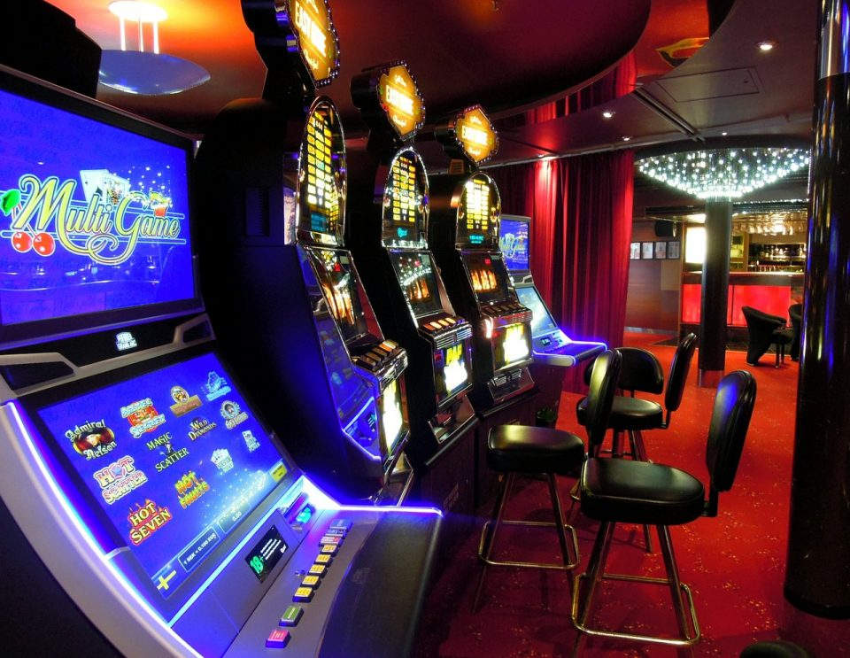 How Much Do You Cost For Online Gambling