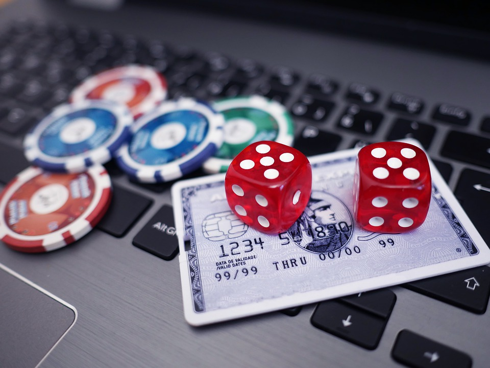 6 Critical Expertise To (Do) Gambling Loss Remarkably Well